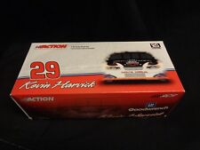 Kevin Harvick #29 GM Goodwrench 2005 Monte Carlo 1 of 6000