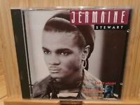 Jermaine Stewart | CD | Say it again (1987)