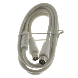 Antenna cable with ferrits 1.50M ACF1.50M
