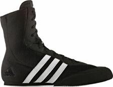 Las mejores ofertas en Adidas Zapatos de boxeo y MMA Calzado