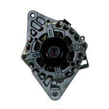 Alternator ACDelco Pro 335-1353