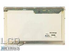 "Toshiba Qosmio x 300 17 "" écran de pc portable affichage"