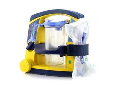 Laerdal Suction Unit LSU with Serres Suction Bag (78003003) Paramedic Veterinary