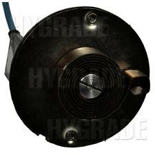 Carburetor Choke Thermostat Standard CV405
