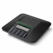 Telephone Cisco Voip phone7832 Ip Conference Station Business Telecom equipment