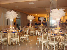 Great Gatsby Themed Centerpiece RENTALS in NY, NJ PA & CT