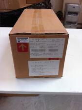 HP rm1-2524-080cn - unité de fusion pour HP LJ 5200 NEUF fuser assembly
