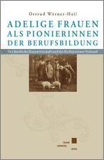 19. Jh. Gebundene-Ausgabe-Frauenschicksale-Deutschsprachige-Literatur Frauenliteratur