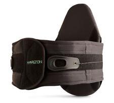 Aspen Horizon 631 LSO Back Brace New ONE-SIZE Adjustable