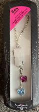 Viewquest Flash Drive 8gb Memory Ladies Girls Jewellery Usb Charm