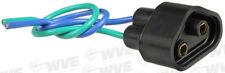 Voltage Regulator Connector WVE BY NTK 1P1084