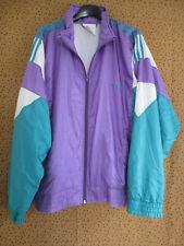 Joggings et survêtements vintage violets pour homme | eBay