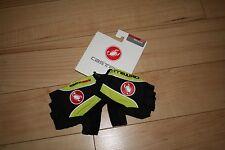 Castelli Free Gloves Men's L Large