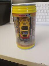 Mini Racing Radio Control #60