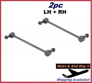 For CHEVROLET SONIC 12-19 Sway Stabilizer Bar Link SET Front Kit MOOG K750630