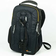 Lowepro Slingshot Edge 150 AW - padded camera bag for DSLR