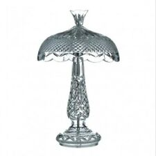 Waterford Crystal L11 Achill Lamp Large (240v) -