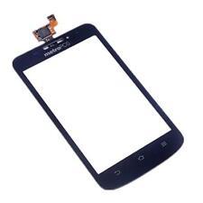 """New ZTE N9120 Black Touch Screen Digitizer 4.75"""""""
