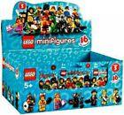 LEGO Minifigures Series 5 Mystery Minis Blind Box [60 Packs]