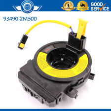 934902M500 1X Spiral Cable Sub-Assy Clock Spring Fits For Kia Cerato Forte 10-13