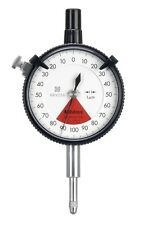 Mitutoyo 2901S-10 Dial Gage 0.001-0.16mm