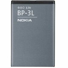Replacement battery BP-3L BP 3L FOR Nokia Lumia 510/610/710 in 1300 mAh