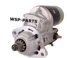 Motor de arranque Starter 128000-0210 128000-0211 128000-0212 128000-0213 128000-0214 nuevo