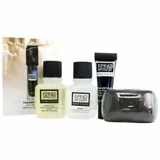 Erno Laszlo Timeless Ritual Travel Set