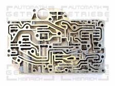 Vanne Boîtier Transmission Automatique VWAG PORSCHE 5hp19 01 V BMW a5s325z 1060427138