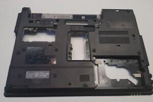 HP ProBook 6450b Gehäuse Unterschale Unterteil 6070B0438201