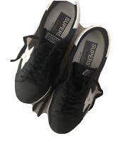 Golden Goose Superstar Sneakers Size 38/ 5
