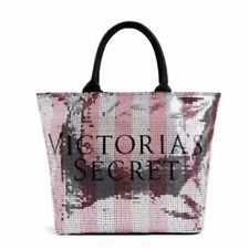 By Victoria's Secret Canvas Tote Bags & Handbags for Women