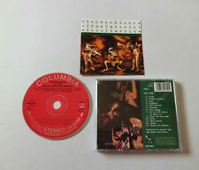 CD  The Presidents of The United States of America  13.Tracks  1995  22