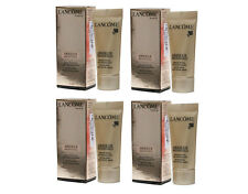 Lancome Absolue Revitalizing Ritual Mask Sample .17oz (pack 4)