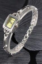 orologio donna nele fortados bracciale acciaio  B843