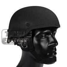 Emerson Tactical ACH MICH 2002 TC-2002 casco de combate ABS Para Paintball