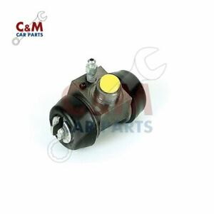 Rear Brake Wheel Cylinder for AUSTIN 1000-SERIES from 1970 to 1974 - QH