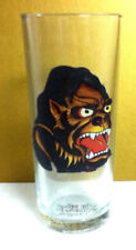 Ed Hardy artist drink glass gorilla cocktail beer mixed glasses 1 series OM8