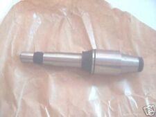 Harley Panhead Shovelhead Pinion Gear Shaft 58 -72 Part #24006-58 (155)