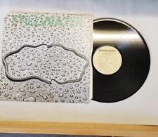 STILLWATER Southern Rock LP Capricorn Records vg+