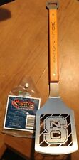 the Sportula Wolfpack Tailgater Grill spatula