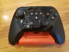 Amazon Fire TV Game Controller 2nd generation