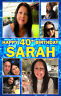 Personalised Photo Large Poster Banner Birthday Party