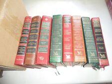 8 Bücher Readers Digest Auswahlbücher Buch Kurzgeschichten 90er Jahren Konvolut