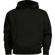 Big and Tall sweatshirt tall hoodie for men colors tall tee XLT 2XLT 3XLT