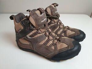Peter Storm Waterproof Walking Boots Size Uk 6