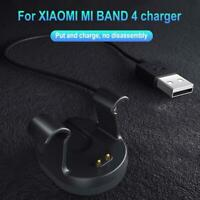 Bracelet 4 with Clip-on Type Charger for MI Band 4 Charging Cable for Xiaomi