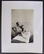 Susan Meiselas -  Cuba - Epreuve argentique baryté 1970's - Magnum -