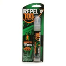 Repel 100 Pen Size Insect Repellent Spray Pump