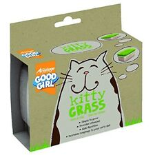 Armitage - Good Girl Kitty Grass - 150g - Cat x Cats Roughage
